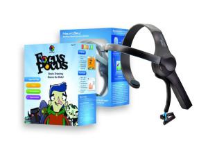 figyelemfejlesztés gyerekeknek focus pocus