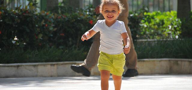 Mi történik, ha a gyerek ADHD diagnózist kapott? Mit jelent ez pontosan?